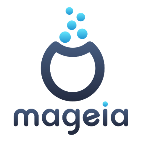 logo_mageia.png